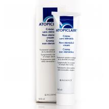 Atopiclair (100ml)