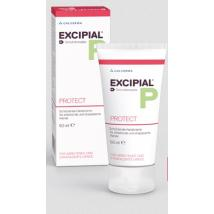 Excipial Protect Creme (50ml)